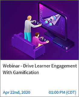 Drive Learner Engagement With Gamification_tmb