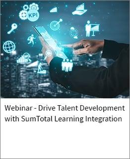 Drive Talent Development tmb-1