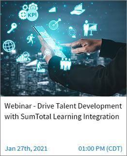Drive Talent Development tmb