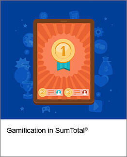 Gamification_in_sumtotal