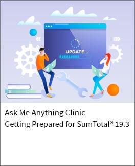 Getting Prepared for SumTotal 193_tmb_