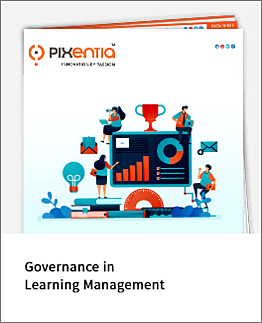 Governance in Learning management _humbnail