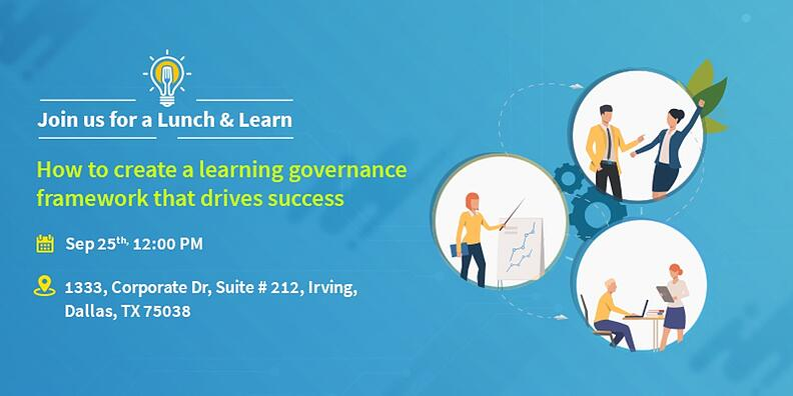 Governance_01 1200*600