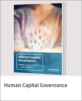 HR Governance -Thumb