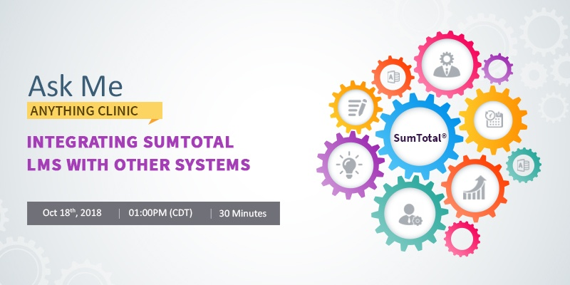 Integrating-SumTotal-LMS-with-other-systems-1