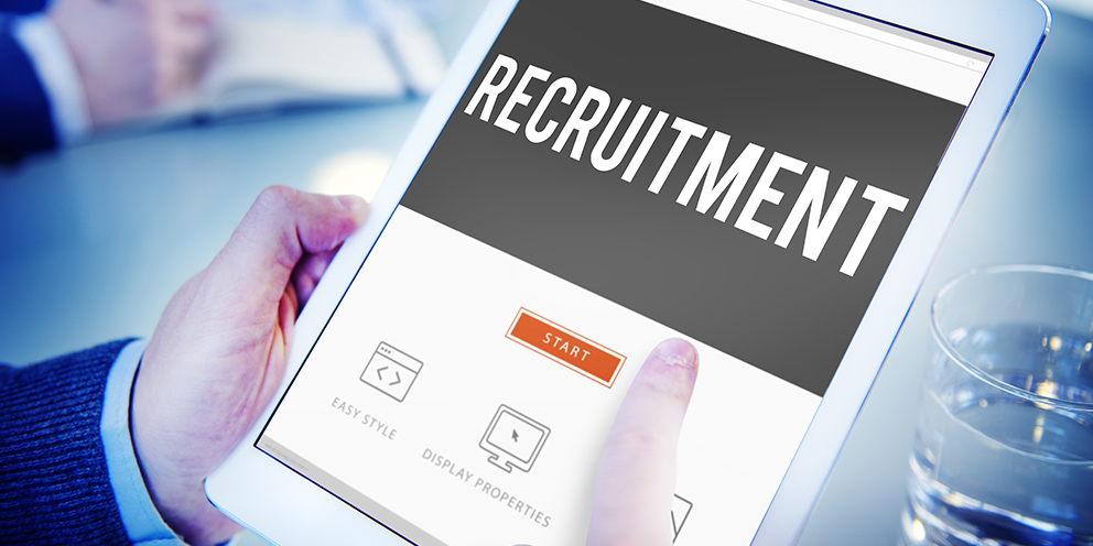 Is It Time to Tune Up Your Recruiting Software