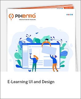 Thumbnail-Learning UI and Design