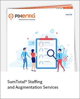 thumbnail-sumtotal staffing and augmentation services