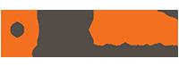 .Pixentia Logo