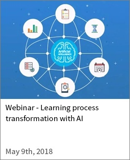 Learning_process_transformation_with_AI