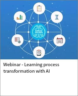 Learning_process_transformation_with_AI_withoutdate (1)