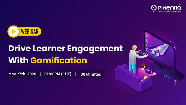 May27th Drive Learner Engagement With Gamification