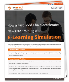 How_a_Fast_Food_Chain_Accelerates_New_Hire_Training_with_E-Learning_Simulation_Casestudy-14_LPImage.png