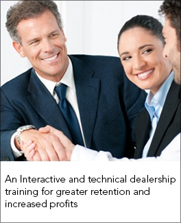 An_Interactive_and_technical_dealership_training_for_greater_retention_and_increased_profits.jpg