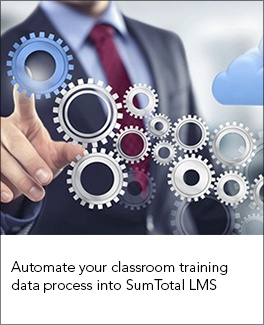 Automate-your-classroom-training-data-process-into-SumTotal-LMS