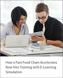 CS14_How_a_Fast_Food_Chain_Accelerates_New_Hire_Training_with_E-Learning_Simulation_LP image