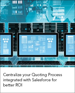 Centralize-your-Quoting-Process-integrated-with-Salesforce-for-better-ROI.jpg