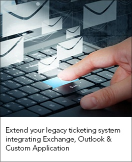 Extend-your-legacy-ticketing-system-integrating-Exchange-Outlook--Custom-Application.jpg