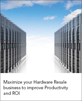 Maximize-your-Hardware-Resale-business-to-improve-Productivity-and-ROI.jpg