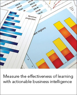 Measure-the-effectiveness-of-learning-with-actionable-business-intelligence.jpg