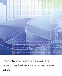 Predictive-Analytics-to-evaluate-consumer-behaviors-and-increase-sales.jpg