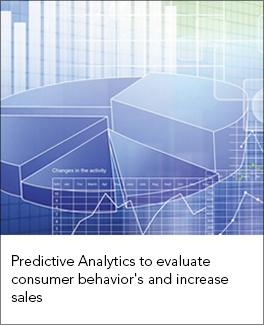 Predictive-Analytics-to-evaluate-consumer-behaviors-and-increase-sales.jpg