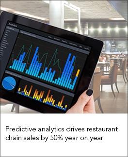 Predictive-analytics-drives-restaurant-chain-sales-by-50-year-on-year