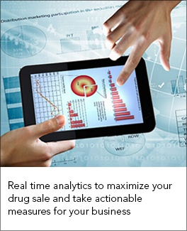 Real-time-analytics-to-maximize-your-drug-sale-and-take-actionable-measures-for-your-business.jpg