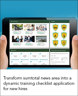 Transform-sumtotal-news-area-into-a-dynamic-training-checklist-application-for-new-hires.jpg