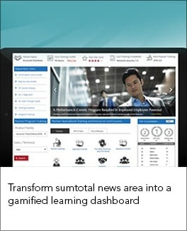 Transform-sumtotal-news-area-into-a-gamified-learning-dashboard.jpg