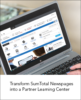 Transform_sumtotal_newsarea_into_a_partner_learning_center_thumbnail.png