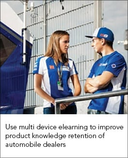 Use-multi-device-elearning-to-improve-product-knowledge-retention-of-automobile-dealers.jpg