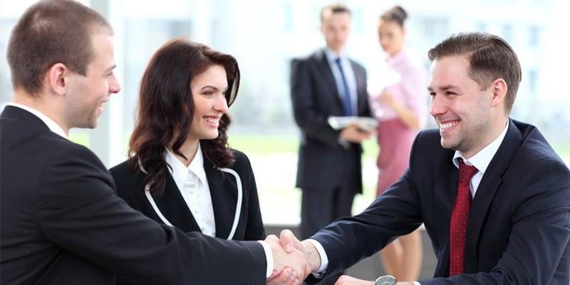 Pixentia Staffing for Enterprise Applications_LPN.jpg