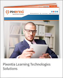 D19_HCM_Learning_Resource page