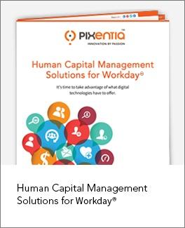 Human-Capital-Management-Solutions-for-workday
