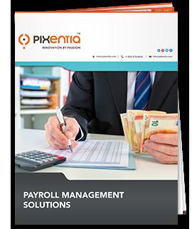 D17_HCM_Payroll_lp.png