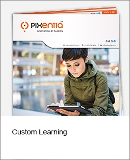 D10_Custom Learning_Resource home page image.jpg