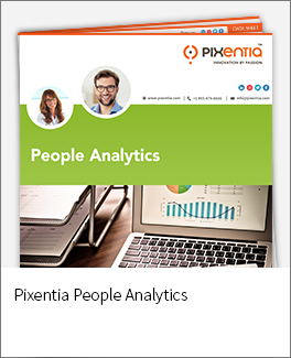 D14_HCM_People Analytics_resource page.png