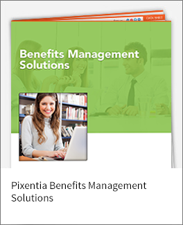 D15_HCM_Benefits_Resource page.png