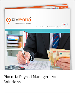 D17_HCM_Payroll_resource.png