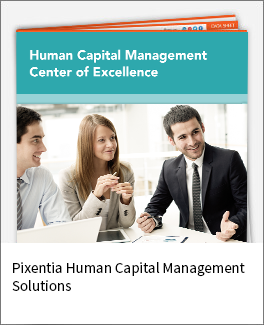 D18_HCM_Center of Excellence_Resource page.png