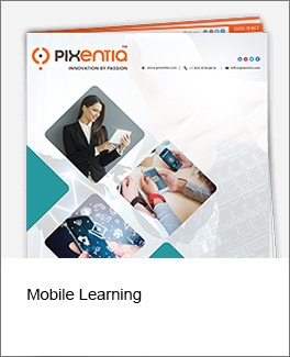 Datasheet 13_Mobile Learning Resource Page Image.jpg