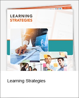 Datasheet12_Learning Strategies_Resources  page.jpg