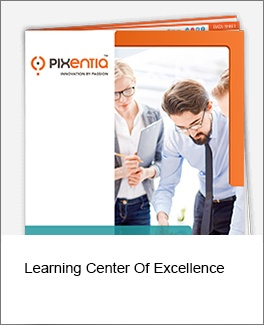 Learning Center of Excellence_Resource page image.jpg