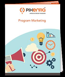 Program_marketing_cover.png
