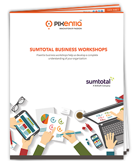 Sumtotal_business_wokshops_png.png