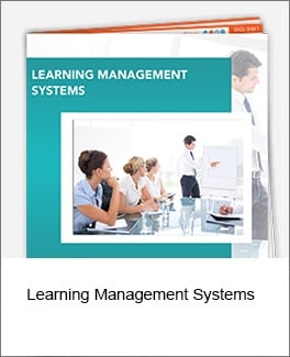 D9  Your LMS Decision Update or Replace (Learning Management Systems)_thumbnail image.jpg