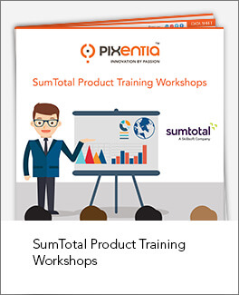 Product_training_tumbnail.jpg