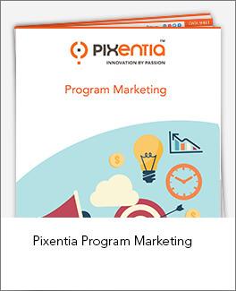 Program_marketing_thumbnail.jpg