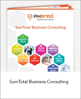 SumTotal-Business-Consulting.jpg